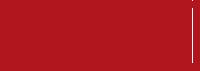 logo_dkred2_200px_new2
